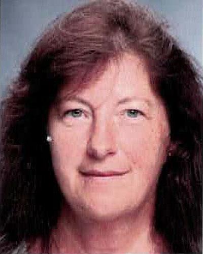 Diane Schatz